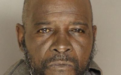 Marvin D. Meton, 58 of Maryland arrested on drug, forgery, theft charges in Upper Allen Township