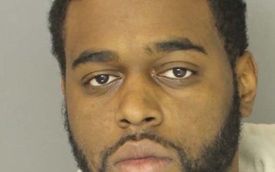 Aggravated Cruelty to Animals; York jury finds Earl Carl Allen guilty in death of 9 year old, 5 pound Yorkshire Terrier