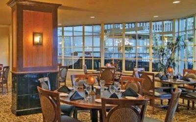 Arthur's Terrance Restaurant at Eden Resort fumbles inspection with 16 violations at inspection for Lancaster restaurant