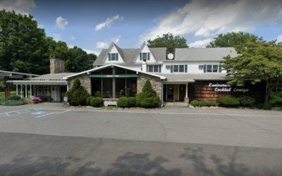 "Health Dept hits East Pikeland Wendy's Restaurant for 9 violations, ""Food handlers not washing hands in between separate tasks"""