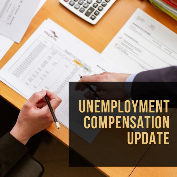 Speaker Turzai releases update on Pennsylvania Unemployment claims, 818,000 plus claimants have received extra benefits