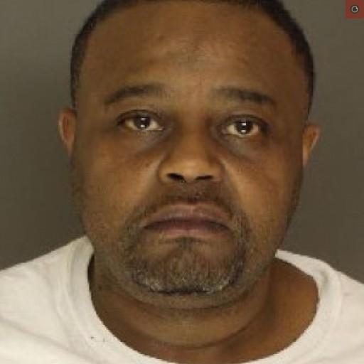 Harrisburg Police arrest man for attempted homicide