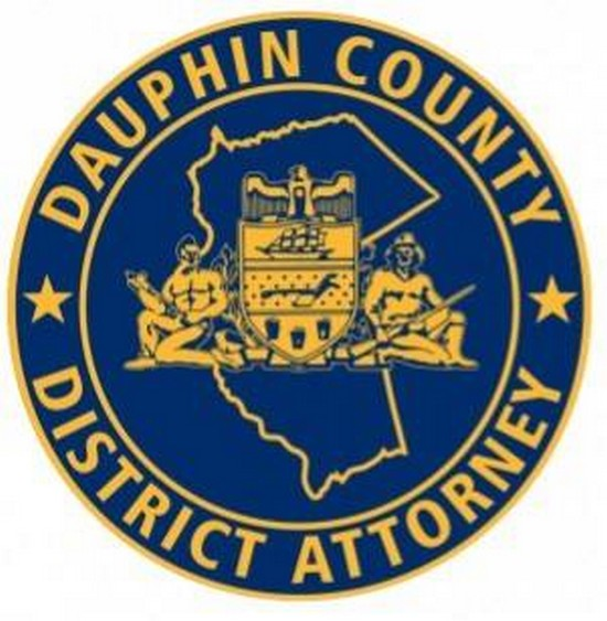 """Dauphin County DA says prosecution in only, """"extraordinary circumstances"""" for violations of the COVID-19 orders"""