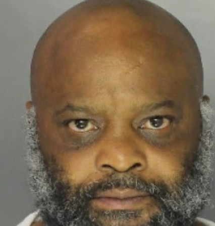 Harrisburg Police arrest Wilbur Smith for Family Dollar armed robbery, felon in possession
