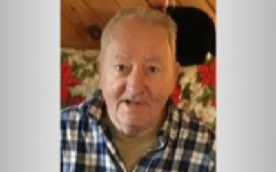 State Police issue Missing Endangered Person Alert for 78 year old Wayne County man