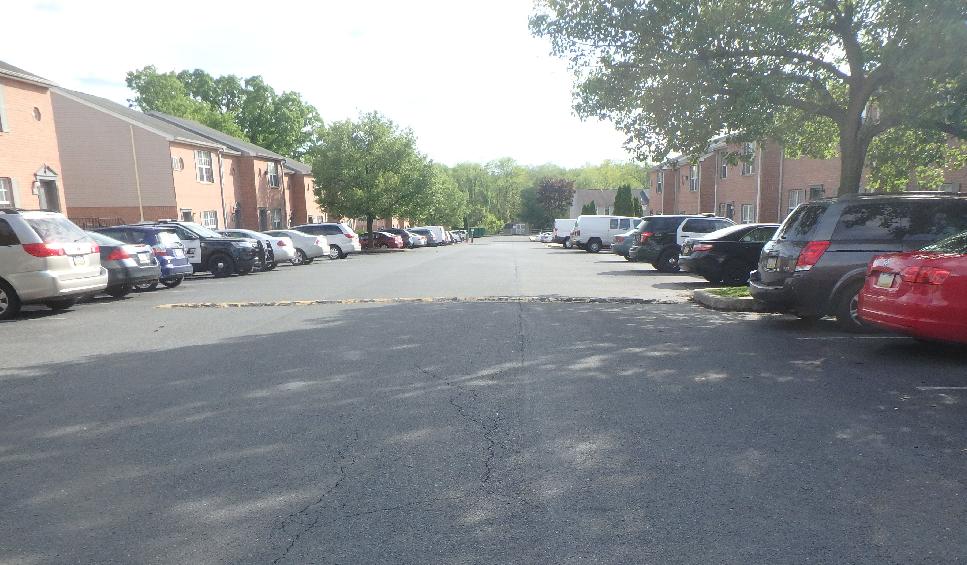 Child struck in hit-a-run accident in Upper Allen Township