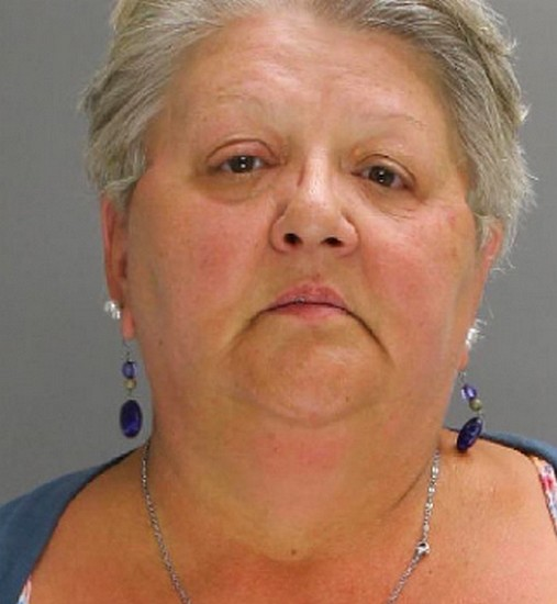 Lancaster DA: Woman and boyfriend sell elderly dad's house and truck, stealing in excess of $100,000