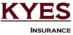 Kyes Insurance Agency