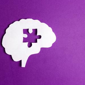 mental-health-illustration