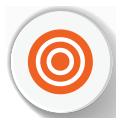 target-icon-LG-wht