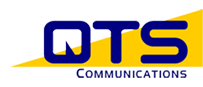 QTS Communications