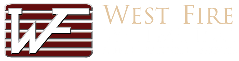 West Fire Systems