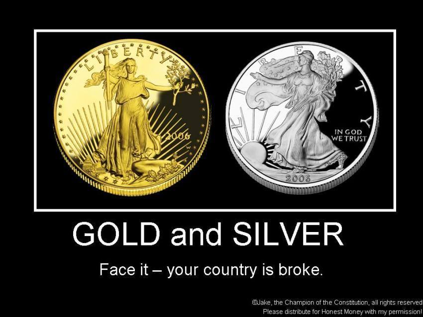 NPLFA #315 The Economy and Geo-Politics W/ Ken Schortgen (www.thedailyeconomist.com)