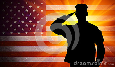 proud-saluting-male-army-soldier-american-flag-background-grungy-34571120