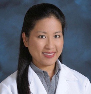 Belen S. Clark, MD (Board Certified in Family Medicine)