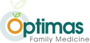 Optimas Medical Clinic Logo