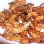dried-cray-fish-1514473739-3549118