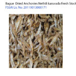 Buy Bague 1 kg Premium Quality Dried Nethali Large Size 1000 grams 1 kg sea food online ready to cook