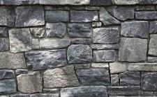 Corinthian Granite