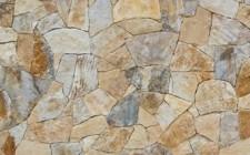South Bay Quartzite