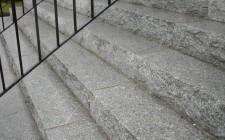 Granite - Stanstead