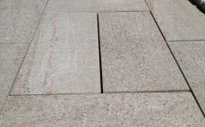 Granite - Phoenician
