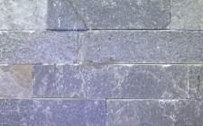 Bluestone Ashlar