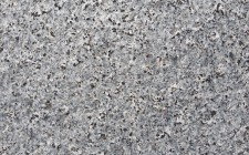 Granite - Blue Mist