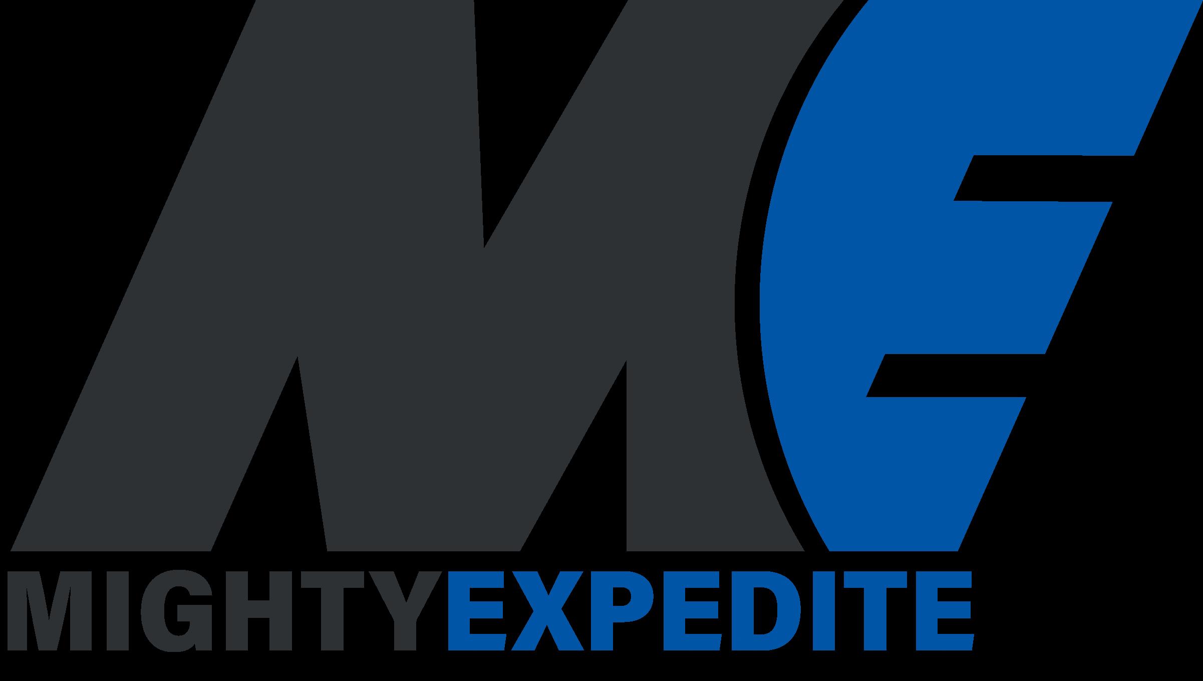 Mighty Expedite