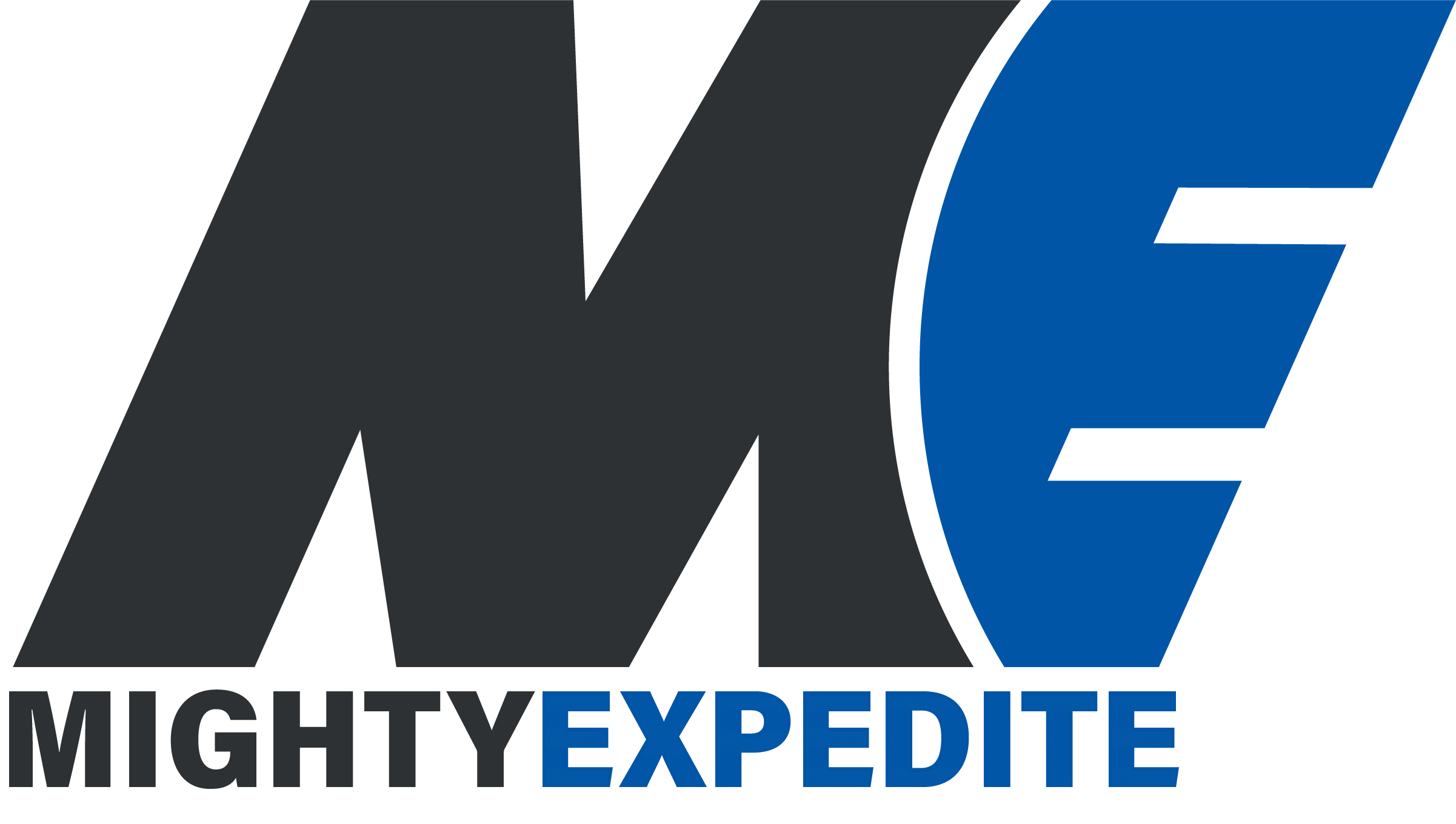 Mighty Expedite