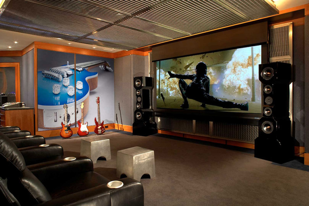 home-theater-websites by yougoboymarketing