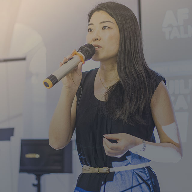 AF-Talks-Photos-Shanghai-Connector
