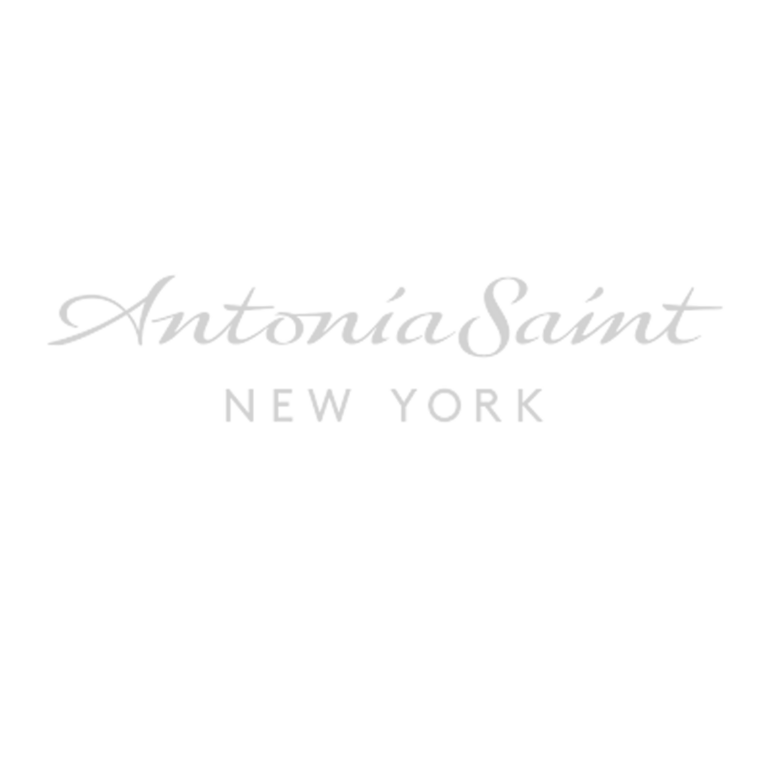 Antonia-Saint-NY-Logo-TheGreatMedia.com
