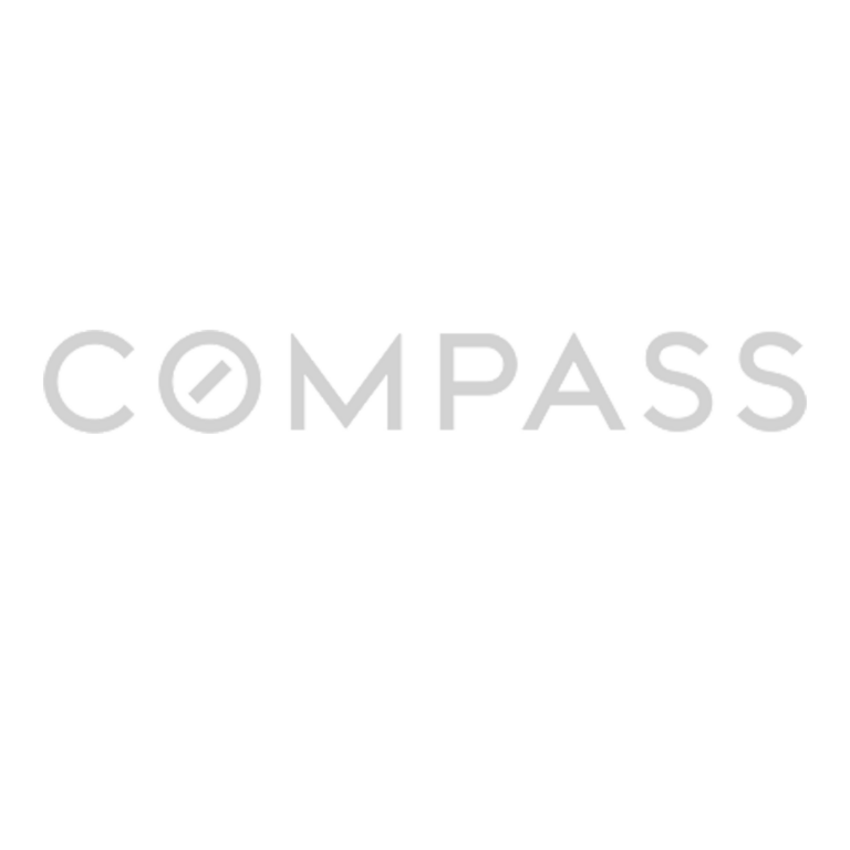 Compass-Real-Estate-Logo-TheGreatMedia.com
