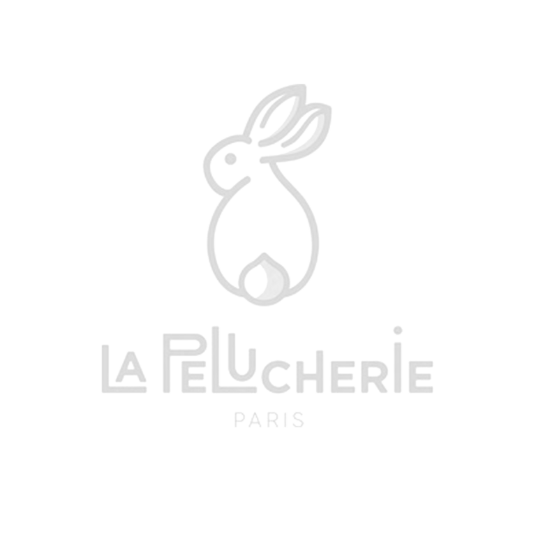 La-Pelucherie-Paris-Logo-TheGreatMedia.com2