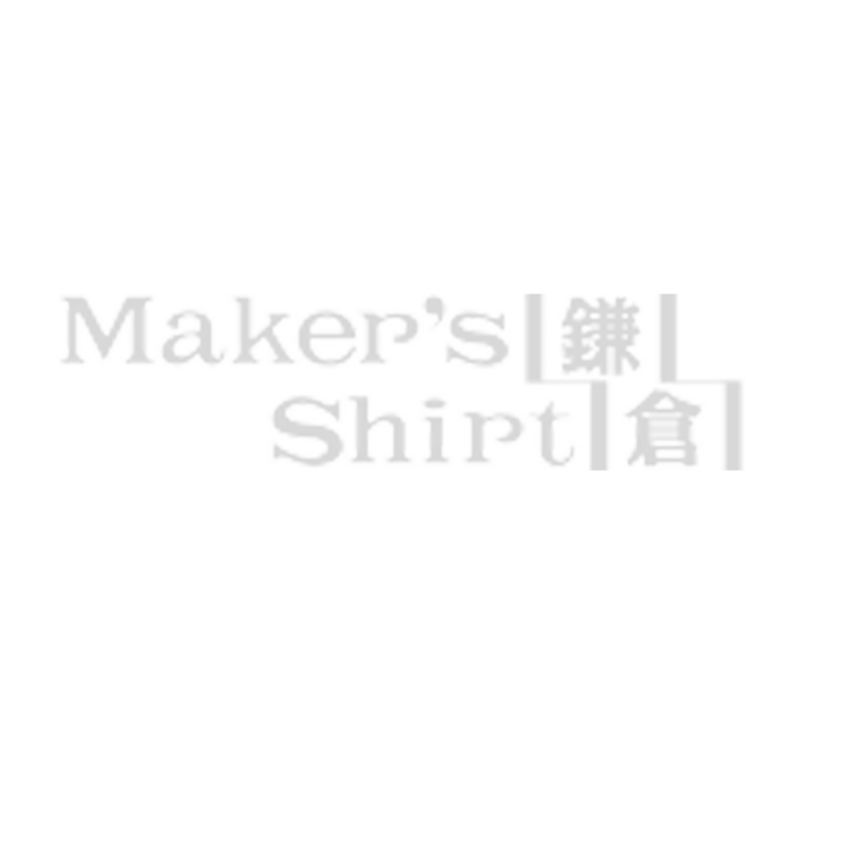 Makers-Shirts-Logo-TheGreatMedia.com