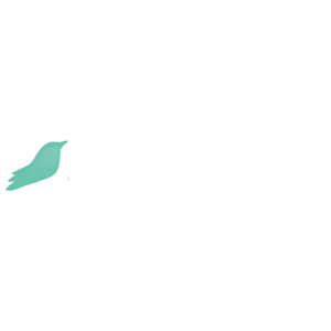 Accountants-on-Air---The-Great-Media-New-York-100-Logo