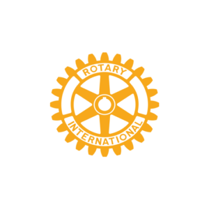 Rotary-The-Great-Media-New-York-100-Logo