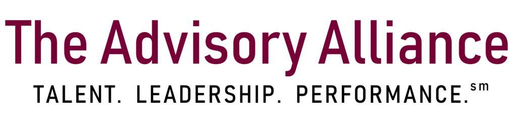 TAA 2018 logo