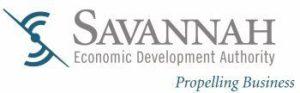 Savannah Economic Development Authority
