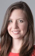 Tricia Veldman