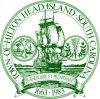 Town of Hilton Head Island logo