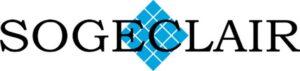 Sogeclair logo