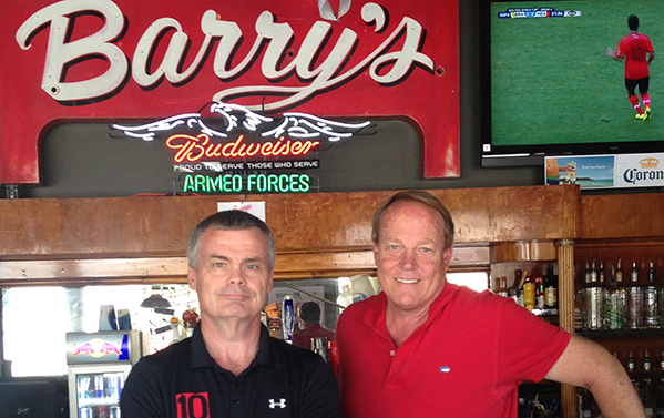 barrys-bar-and-grill