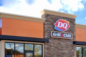 DQ-store
