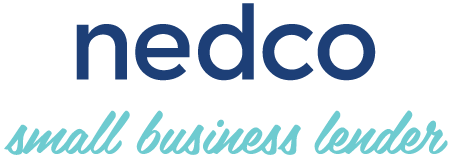 NEDCO Nebraska's Small Business Loans | Lincoln, NE
