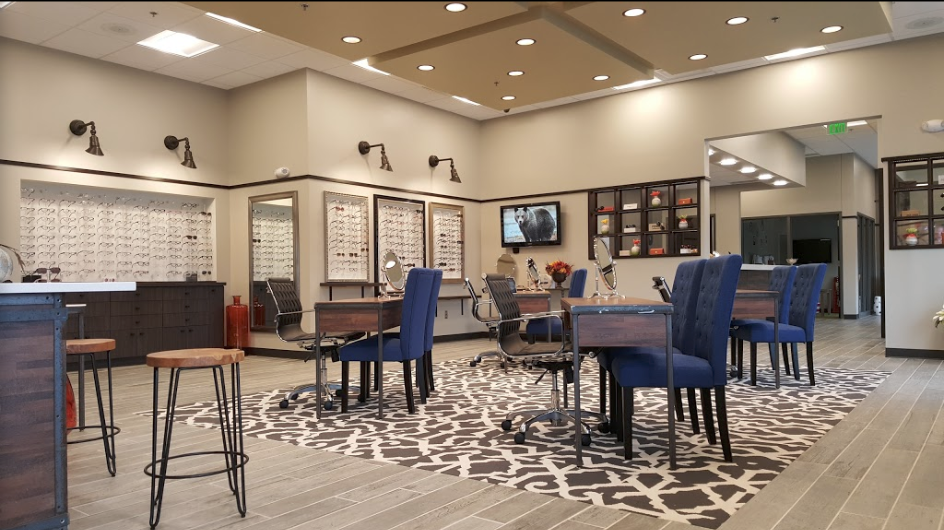 Omaha's Viewpointe Vision Gains a Second Location with NEDCO's Help