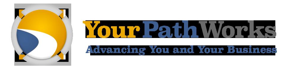 YourPathWorks