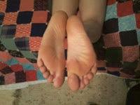 bottom_of_feet