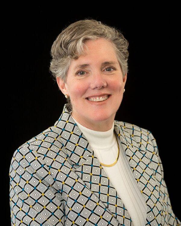 Sandra Mahoney
